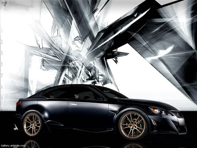 Gallery.anhmjn.com-super-cars-075 Awesome Cars (89 pics)