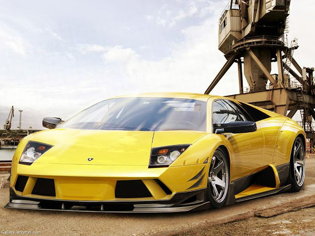 Gallery.anhmjn.com-super-cars-038 Awesome Cars (89 pics)