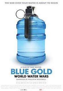 2pow0aq Ouro Azul As Guerras Mundiais Pela Água Legendado