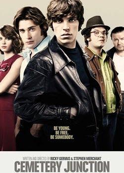 Filme Poster Caindo no Mundo DVDRip RMVB Legendado
