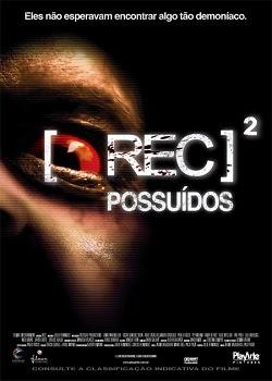 Rec 2 – Dublado