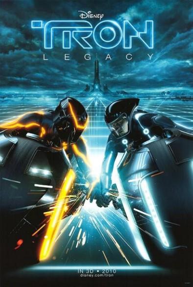http://3.bp.blogspot.com/_8A6kqaqu_S4/TRFXyQkC_7I/AAAAAAAAEWs/szkZ1cm03kY/s1600/Tron_o_Legado_poster.jpg