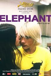 Baixar Filme Elefante (Dual Audio)
