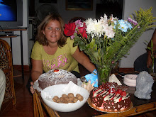 MI CUMPEAÑOS 16 DE MAYO 2008