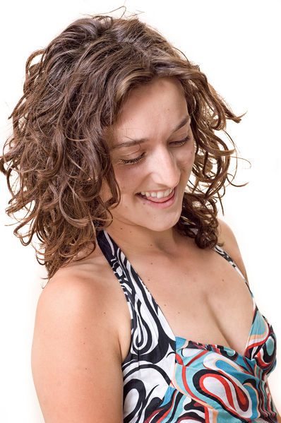 Perms For Medium Length Hair http://fashionlinks4us.blogspot.com/2010/09/perms-for-fine-hair.html