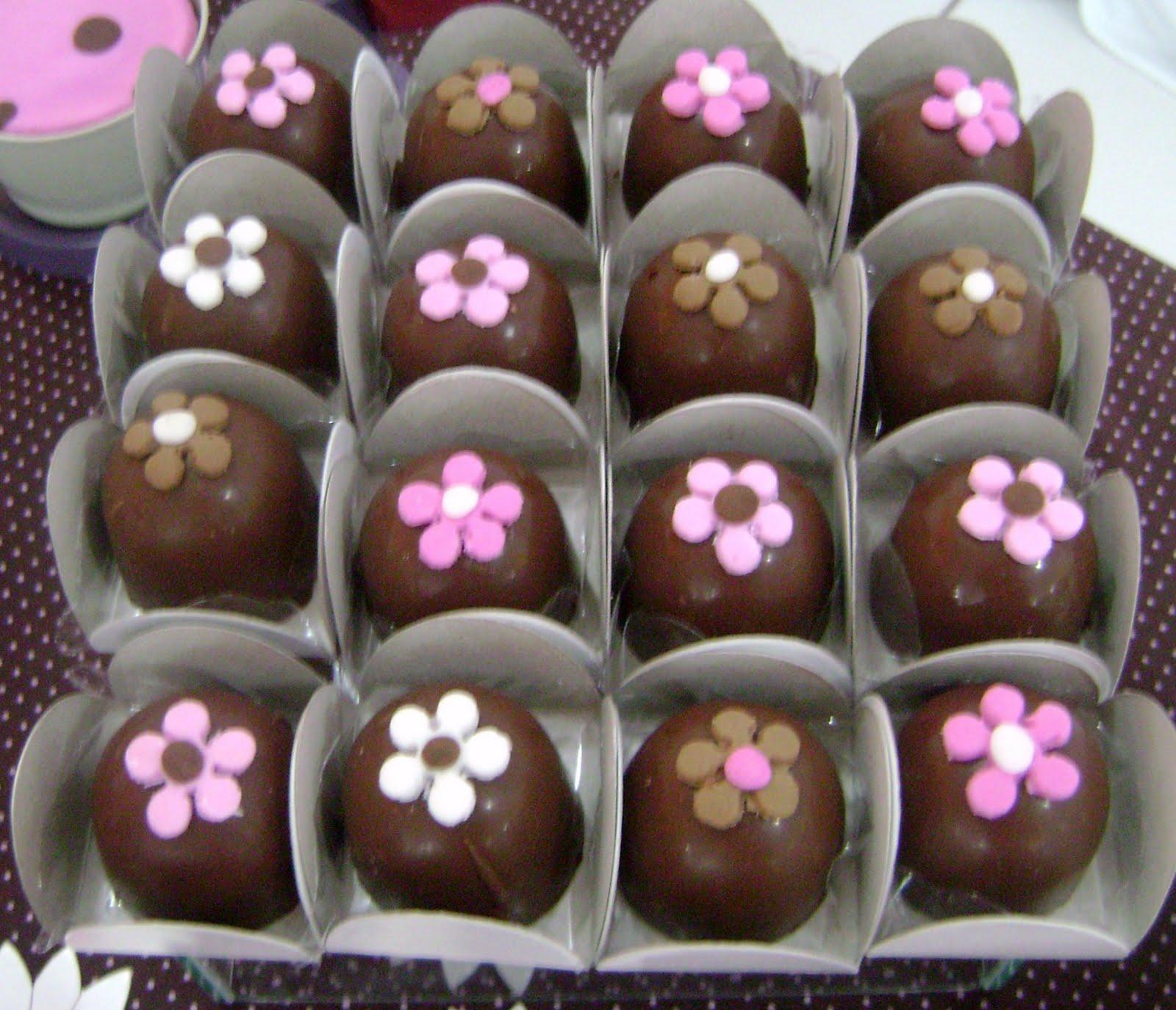#9F2C87 Michelle Lecce Bolos Doces e Chocolates: Chá de Panela 1600x1375 px Projetar Minha Cozinha_886 Imagens