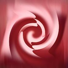 Espirales...