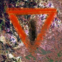 Divagación Venusberg