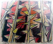 Pequeños formatos, 1987