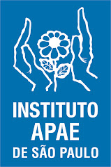 INSTITUTO APAE DE SÃO PAULO