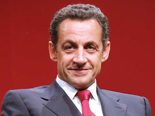 France, Sarkozy and the 'neglected one'