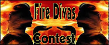 Click here to see Fire Diva article!