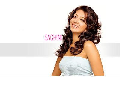 Sachini Ayendra Stanley Hot Photos ~ slgirlsmodels