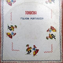 Foliada portuguesa, 1983