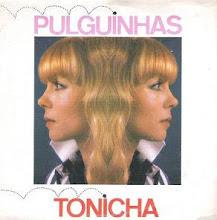 Pulguinhas, 1982