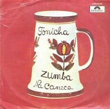Zumba na caneca, 1978