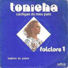Fadinho do pobre, 1975