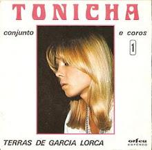 Conjunto e coros 1, 1975