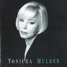Mulher, 1997