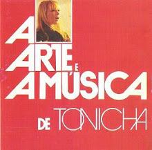 A arte e a música, 1985