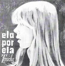 Ela por ela, 1996
