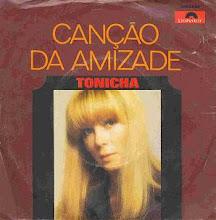 Canção da amizade, 1978