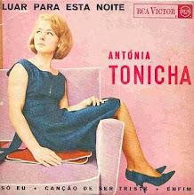 Luar para esta noite, 1965