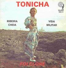 Ribeira cheia, 1975
