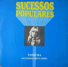 Sucessos populares, 1987