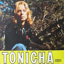 Canções e folclore, 1973