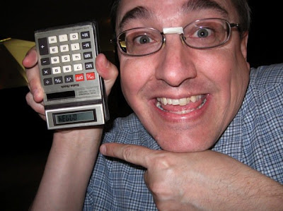 Sean+nerd+calculator+80s.jpg