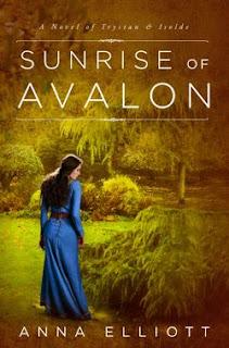 Sunrise+of+Avalon.jpg