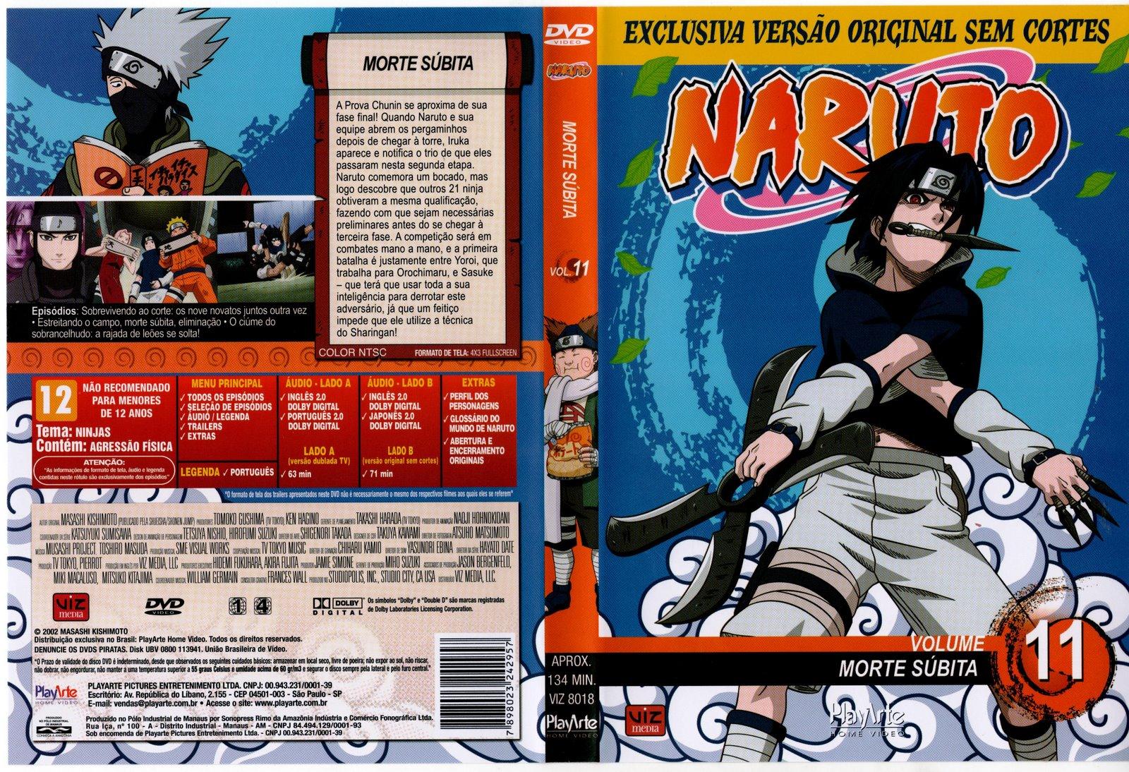 [Naruto+-+Volume+11+-+Morte+Súbita.jpg]