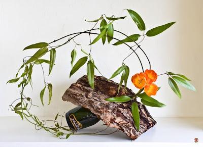 http://3.bp.blogspot.com/_8B1u9oIaxf4/Sd318OCryQI/AAAAAAAAAU0/0QyQeNmwQ_U/s400/Ikebana-120.jpg
