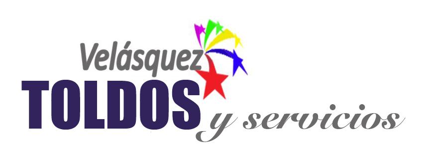 VELASQUEZ TOLDOS Y SERVICIOS