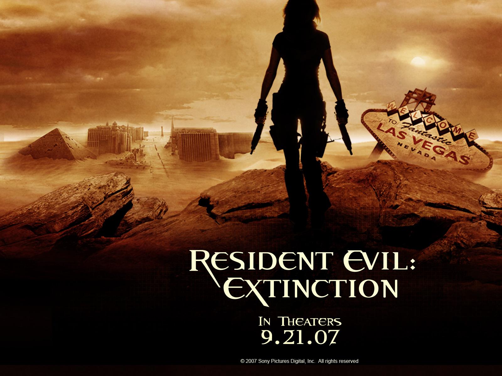 http://3.bp.blogspot.com/_8BAqTqwJqKw/S_QHxRGLOLI/AAAAAAAAAPY/GZH0yzXi3Ao/s1600/resident_evil_extinction1.jpg