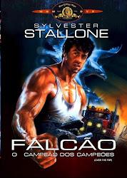 Baixar Filme Falcão – O Campeão dos Campeões (Dual Audio)