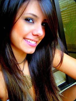 Carol Diniz