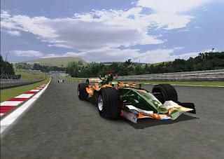 Excellent Result at Hungoring Grand Prix!