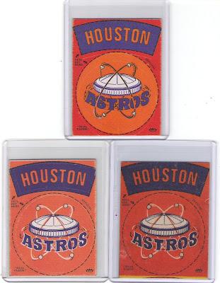 houston astros logo tattoo. the border around the logo