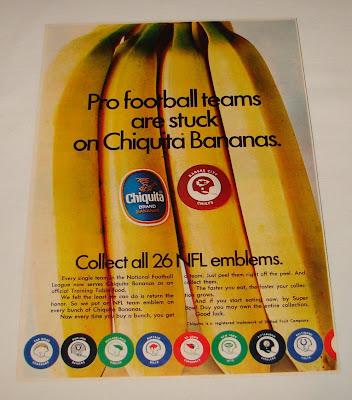 chiquita+stickers+1970+ad.JPG