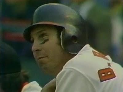 1971+World+Series+Game+6+Brooks+Robinson+1.jpg