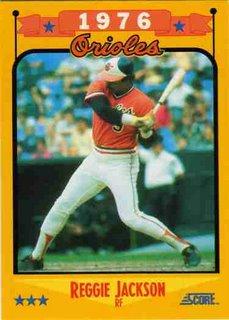 [Reggie+1988+Score+-+Orioles.jpg]