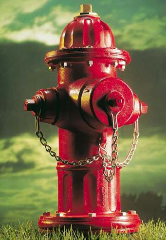 hidrante+tipo+trafico.png