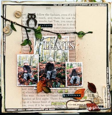 http://3.bp.blogspot.com/_8Bhu_ph-H1g/SqO9IHdFhDI/AAAAAAAACFA/RBE_kGi3QtA/s400/autumn+leaves+1000+m+logo.jpg