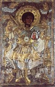 Αποτέλεσμα εικόνας για ιερά μονή ξενοφώντος άγιος γέωργιος εικόνα φωτο