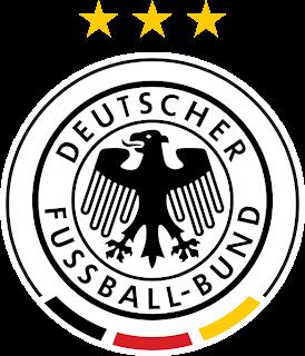 Nationalmannschaft - Page 3 Logo_mannschaft_2008