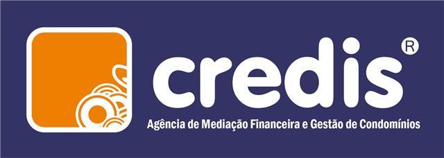 CREDIS