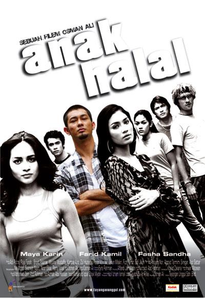 [anak+halal+poster.png]