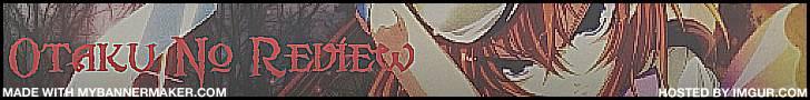 Otaku No Reviews  オタクはレビュー